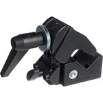 Manfrotto Super Clamp utan tapp