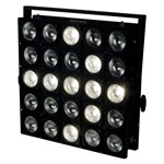Showtec Matrix 5 x 5 Blinder 25x75W Par 30