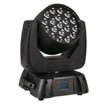 Showtec Moving light Infinity iW-1915 LED wash