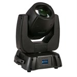 Showtec Moving light Infinity iB-2R,  Beam