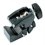 Manfrotto Quick Action Super Clamp utan tapp