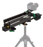 C-PAN jib/slider