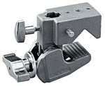 Avenger heavy duty Super Clamp