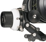 Cambo Follow Focus för 15mm rod