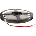 LED-tejp list varmvit 2700-3300K  5m