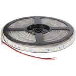 LED-tejp list kallvitt 6000-6500K IP68 5m