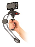 Steadicam Smoothee för iPhone 5