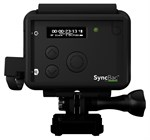 Timecode Systems SyncBac Pro till GoPro Hero 6 & 7