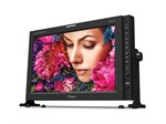 "TVLogic 17"" FHD High-End True-10 bit LCD 3D LUT referensmonitor"