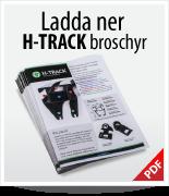 Ladda ner H-TRACK broschyr