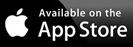 Ladda ner CLS App på Apple store