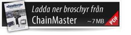 Ladda ner ChainMaster katalog