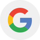 Hofmanns Fotogalleri på Google