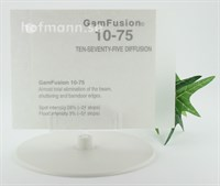 GAM Frost 10-75 filter (1/1 diffusion)