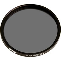 Tiffen Ø127mm Polarisation glasfilter