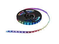 LED Pixel Strip 150 5m RGB 5V, 35W