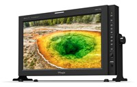 "TVLogic 16,5"" FHD high-end multiformat monitor"