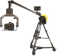 Polecam Wide Head Starter Paket Plus