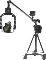 Polecam Long Head Starter Paket Plus