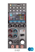 CyanView Camera Control universal Remote Control Panel