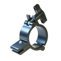 Doughty Super Light Weight Panel Clamp
