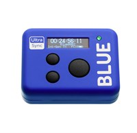 Timecode Systems Blue sändare