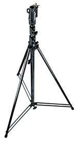 Manfrotto Tall Stativ 146-380cm