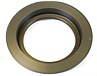 GFM Adapter Ring (150mm to 100mm)