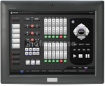 HD-LMS HW touch panel 12""