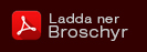 Ladda ner PDF katalog / Broschyr