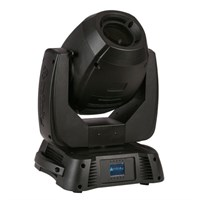 Showtec Moving light Infinity iS-200 LED spot