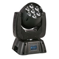 Showtec Moving light Infinity iW-715 LED Wash