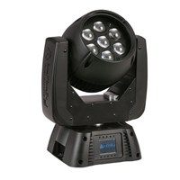 Showtec Moving light Infinity iW-720, LED Wash