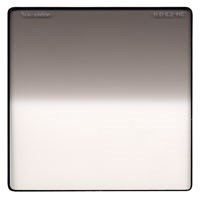 Schneider 4x4 ND.3 Grad Hard Edge glasfilter