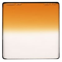 Schneider 4x4 Gold 2 Grad Soft Edge glasfilter