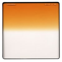 Schneider 4x4 Gold 3 Grad Soft Edge glasfilter