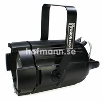 Teclumen Fusion color LED18x3