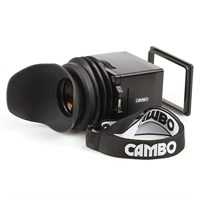 Cambo Viewing Loupe 3x