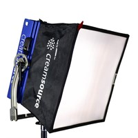 Creamsource Mini DoPchoice Snapbag softbox