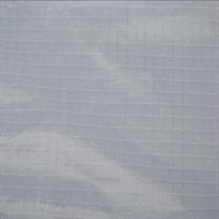 "DT Butterfly tyg Grid Cloth Quarter 12x12"" (360x360cm)"