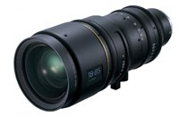 Fujinon HK Premier HD Zoom 18-85mm T2.0 m PL mount