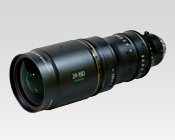 Fujinon HK Premier HD Zoom 24-180mm T2.6 m PL mount