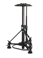 Vinten Osprey Light studio pedestal