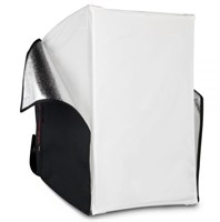 Ianiro softbox (S), 41x56cm. Lilliput/Gulliver/HDVideo/DigiDual