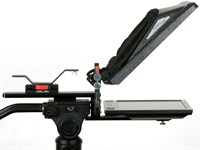 "PrompterPeople 12"" Proline+ prompter paket inkl. PC & Mac programvara"