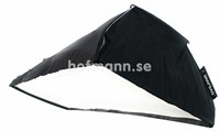 SMARTlight SL1 softbox (DOP choice)