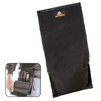 Setwear Tool pouch large elect