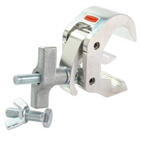Doughty Quick Trigger Hook Clamp