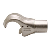 Doughty Claw Clamp